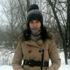 Ірена, 29, г.Богородчаны