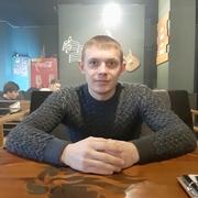 Знакомства в Щиграх с пользователем Сергей 22 года (Дева)