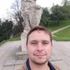 Oleg, 33, г.CheÅ'm