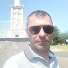 сергей, 40, г.Армавир