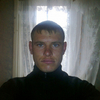 Лёша, 28, г.Глухов