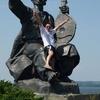 Dmitriy, 40, Zolotonosha