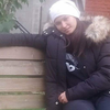 Katya, 32, Chervonograd
