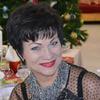Наталья, 58, г.Шахты