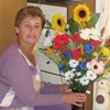 Halina, 61, г.Черновцы