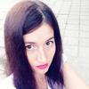 lenyra, 26, г.Стамбул