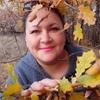 Маргарита, 46, г.Чапаевск