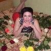 Жанна, 45, г.Оренбург