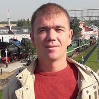 Дмитрий, 39 лет, Близнецы, Москва