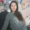 Ирина, 33, г.Сумы