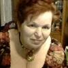 Элеонора, 59, г.Калининград (Кенигсберг)
