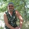 Виктор, 69, г.Брест