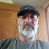 Ashot, 52, г.Ереван