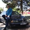 Арсений, 30, г.Краснодар