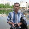 Василий, 65, г.Ярославль