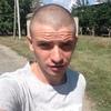 Сергей, 21, г.Измаил