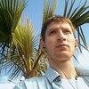 Дмитрий, 26, г.Иваново