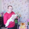 Иван, 27, г.Железноводск(Ставропольский)
