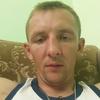 Роман, 29, г.Узда