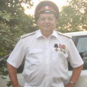 Михаил 62 Белгород