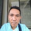 Ari kris, 43, г.Джакарта