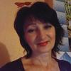 Ольга, 50, Слов'янськ