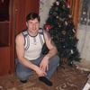 Артур, 39, г.Петрозаводск