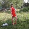 Наталья Карпова, 32, г.Усть-Каменогорск