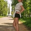 елена, 16, г.Москва