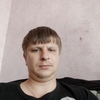 Aleksandr, 31, Usinsk