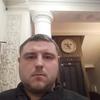 Максим, 31, Бобровиця
