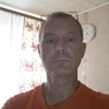 Дмитрий, 48, г.Дедовск