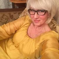 Елена, 22 года, Козерог, Москва