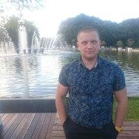 Дима Мальцев, 30 лет, Рак, Москва