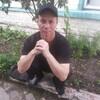 максим, 40, г.Ставрополь
