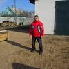 виктор, 67, г.Минск