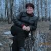 Надежда Колодина, 47, г.Весьегонск