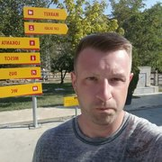 Игорь, 36 лет, Скорпион