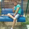 руслан, 26, Миколаїв
