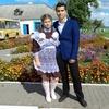 Настенька, 16, г.Чаплыгин