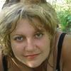 Анна, 37, г.Астрахань
