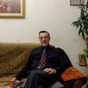 ВиталиС, 68, г.Орел