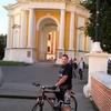 Алексей, 38, г.Рязань