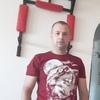 Андрій, 37, г.Debiec