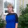 лена, 36, г.Пучеж