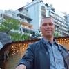 Сергей Ницольд, 42, г.Берлин