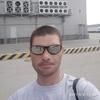 Иван, 30, г.Самара