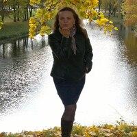 Елена, 35 лет, Телец, Санкт-Петербург