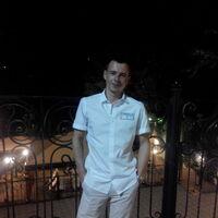 Александр, 33 года, Весы, Санкт-Петербург