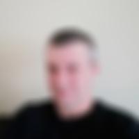 Влалислав, 43 года, Водолей, Челябинск